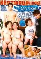 Midget Mania #8
