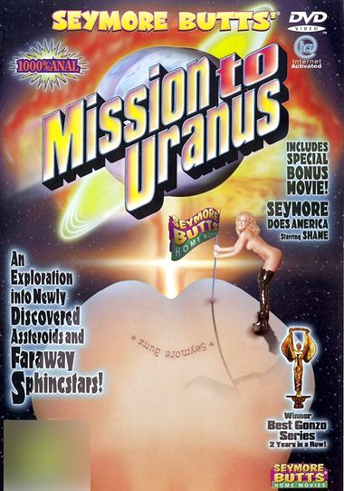 MISSION TO URANUS