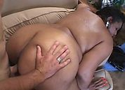 Bbbw #2, Scene 3