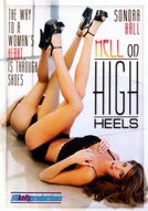Hell On High Heels