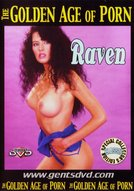 The Golden Age Of Porn: Raven