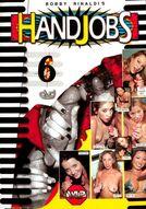 Handjobs #6