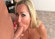 Milfs In Heat #6, Scene 2