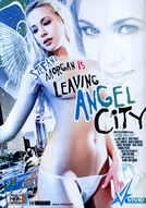 Leaving Angel City