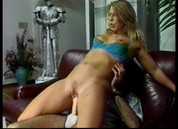 Hollywood Amateurs #26, Scene 3