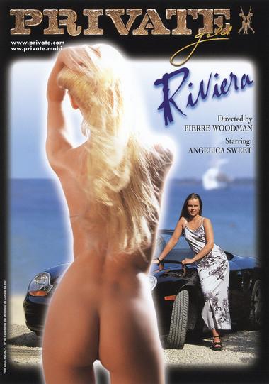 RIVIERA #1