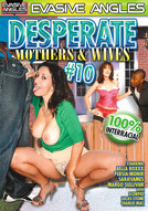 Desperate Mothers And Wives #10