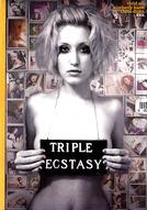 Triple Ecstasy