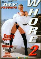 My Favorite Whore #2