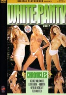 White Panty Chronicles #12