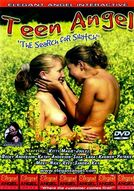 Teen Angel: The Search For Snatch