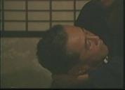 Severe Asian Restraints #15, Scene 4