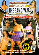 The Bang Van #2