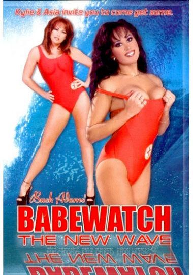 BABEWATCH #13