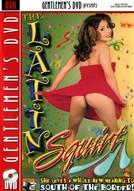 Latin Squirt