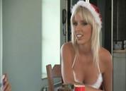 Dirty Santa, Scene 5
