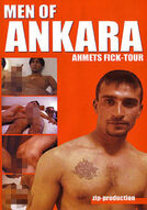 Men of Ankara