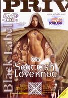 The Scottish Loveknot