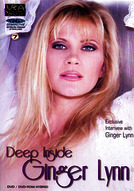 Deep Inside Ginger Lynn