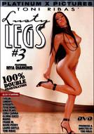 Lusty Legs #3