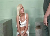 Daddy's Little Whore #1, Scene 2