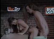 Jenna Loves Rocco, Scene 3