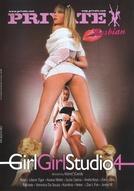 Girl Girl Studio #4