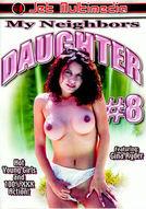 My Neighbors Daughter #8