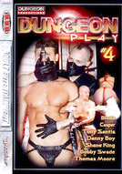 Dungeon Play #4
