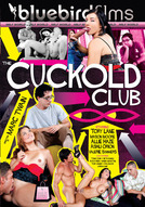 The Cuckold Club
