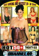 Hot 50+ #26