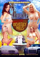 Leaving Beverly Hills