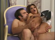 Asian Adicktion, Scene 4