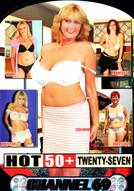 Hot 50+ #27