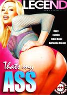 That's My Ass