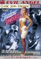 Shadow Dancers #1