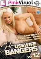 Housewife Bangers #12