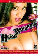 Heavy Handfuls #4