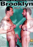 Brooklyn Meat Company