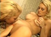 Marey Carey Aka Filthy Whore, Scene 6