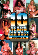 10 Years Big Bust #4