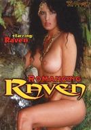 Romancing Raven