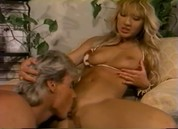 Charlie's Girls, Scene 2