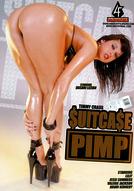 Suitcase Pimp #1