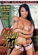 Asian Lust #5