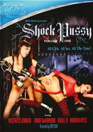 Shock Pussy #1