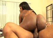Get That Black Pussy #2, Scene 4