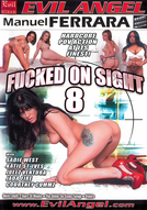 Fucked On Sight #8