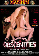 Sweet Obscenities