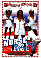 Nurse Freaks